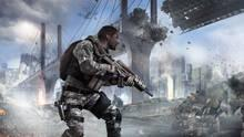 Imagen 23 de Call of Duty: Black Ops II