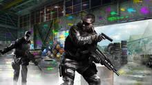 Imagen 160 de Call of Duty: Black Ops II