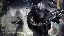 Imagen 25 de Call of Duty: Black Ops II