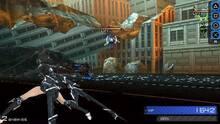 Imagen 47 de Black Rock Shooter The Game PSN