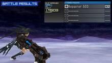 Imagen 49 de Black Rock Shooter The Game PSN