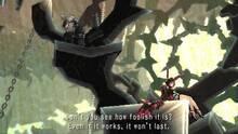 Imagen 50 de Black Rock Shooter The Game PSN
