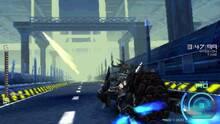 Imagen 52 de Black Rock Shooter The Game PSN