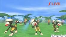 Imagen 13 de Ape Escape 2