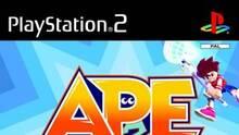 Imagen 18 de Ape Escape 2