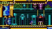 Imagen 3 de Sonic CD PSN