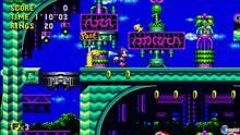 Imagen 5 de Sonic CD PSN