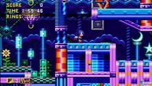 Imagen 7 de Sonic CD PSN