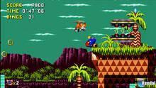 Imagen 2 de Sonic CD PSN