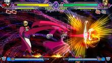 Imagen 3 de BlazBlue: Continuum Shift Extend