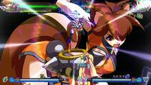 Imagen 4 de BlazBlue: Continuum Shift Extend