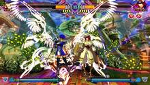 Imagen 5 de BlazBlue: Continuum Shift Extend