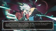 Imagen 6 de BlazBlue: Continuum Shift Extend