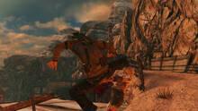 Imagen 32 de The Haunted: Hell's Reach XBLA