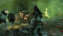 Imagen 34 de The Haunted: Hell's Reach XBLA