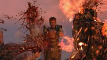 Imagen 37 de The Haunted: Hell's Reach XBLA