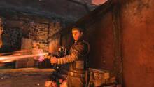 Imagen 38 de The Haunted: Hell's Reach XBLA
