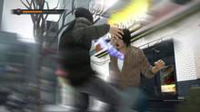 Imagen 517 de Yakuza 5 PSN