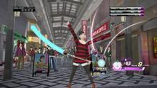 Imagen 519 de Yakuza 5 PSN