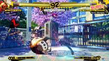 Imagen 356 de Persona 4 Arena