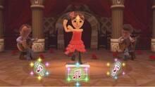 Imagen 7 de Wii Fit U