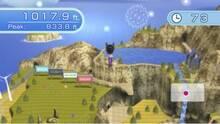 Imagen 9 de Wii Fit U