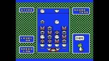Imagen 2 de Mario & Yoshi CV