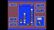 Imagen 3 de Mario & Yoshi CV