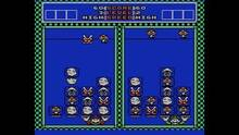 Imagen 5 de Mario & Yoshi CV