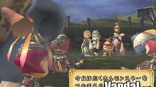 Imagen 83 de Final Fantasy: Crystal Chronicles