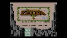 Imagen 2 de The Legend of Zelda CV