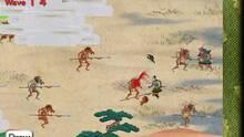 Imagen 3 de Samurai BloodShow