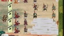 Imagen 7 de Samurai BloodShow
