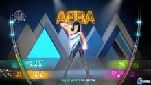 Imagen 5 de ABBA You Can Dance