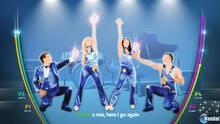 Imagen 1 de ABBA You Can Dance