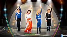 Imagen 3 de ABBA You Can Dance