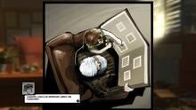 Imagen 45 de Hamilton's Great Adventure PSN