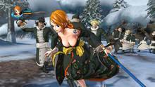 Imagen 208 de One Piece: Pirate Warriors