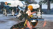 Imagen 209 de One Piece: Pirate Warriors
