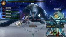 Imagen 229 de Monster Hunter 3 Ultimate