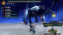 Imagen 232 de Monster Hunter 3 Ultimate