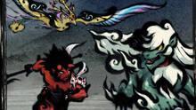 Imagen 14 de Sumioni: Demon Arts PSN