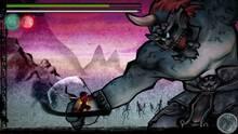 Imagen 15 de Sumioni: Demon Arts PSN
