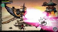 Imagen 17 de Sumioni: Demon Arts PSN