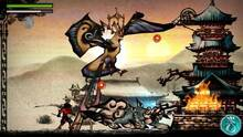 Imagen 18 de Sumioni: Demon Arts PSN
