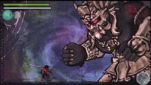 Imagen 19 de Sumioni: Demon Arts PSN