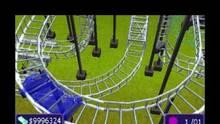 Imagen 4 de RollerCoaster Tycoon 3D