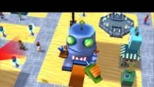 Imagen 5 de RollerCoaster Tycoon 3D