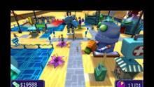 Imagen 6 de RollerCoaster Tycoon 3D