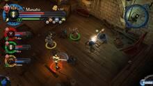 Imagen 1 de Dungeon Hunter: Alliance